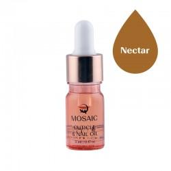 Mosaic Nectar kutikulas eļļa 5 ml
