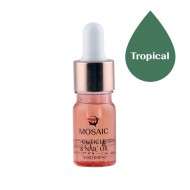 Mosaic Tropical kutikulas eļļa 5 ml