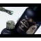 SPHYNX lac 891001/gēla laka 10 ml