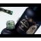 SPHYNX lac 891004/gēla laka 10 ml