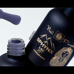 SPHYNX lac 892001/gēla laka 10 ml