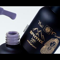 SPHYNX lac 892002/gēla laka 10 ml