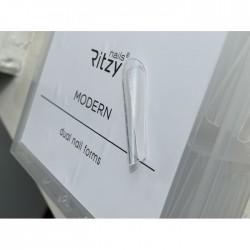Ritzy Augšējās formas MODERN -120 gb