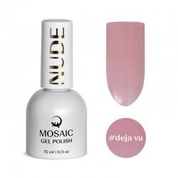 Mosaic Deja Vu/gēla laka 15 ml