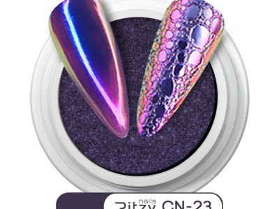 Ritzy Chameleon pigments CN-23