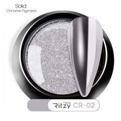 Ritzy Chrome pigments CR-02