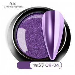 Ritzy Chrome pigments CR-04