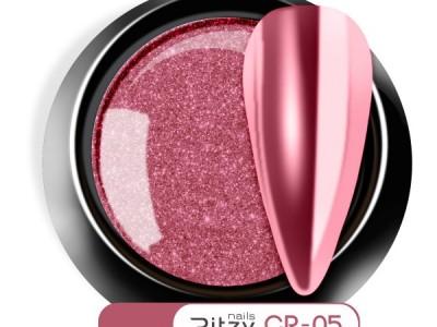 Ritzy Chrome pigments CR-05