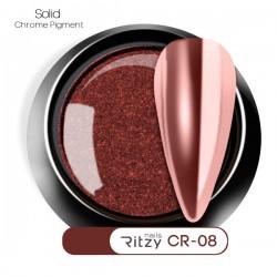 Ritzy Chrome pigments CR-08