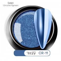 Ritzy Chrome pigments CR-11