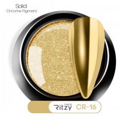 Ritzy Chrome pigments CR-16