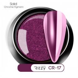 Ritzy Chrome pigments CR-17