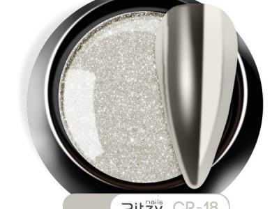 Ritzy Chrome pigments CR-18