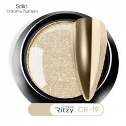 Ritzy Chrome pigments CR-19