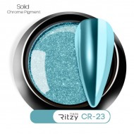 Ritzy Chrome pigments CR-23