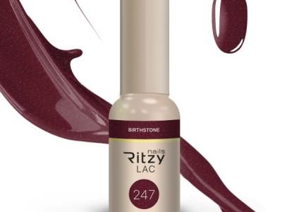 Ritzy Lac 9ml/Birthstone 247