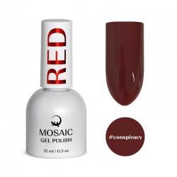 Mosaic Conspiracy/gēla laka 15 ml
