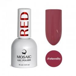 Mosaic Eternity/gēla laka 15 ml