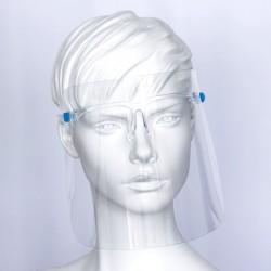 Ekrāna maska