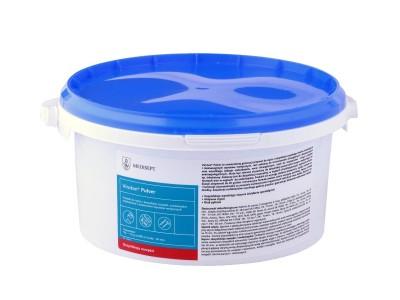 Medisept/Viruton pulver 1kg