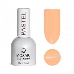 Mosaic Zenith/gēla laka 15 ml