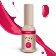 Ritzy Lac 277/Roseberry/9ml