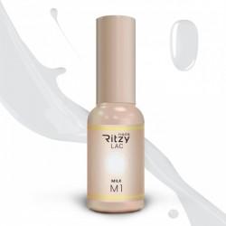 Ritzy Lac M1/Coconut/9ml