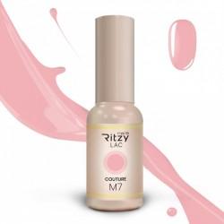 Ritzy Lac M7/Couture/9ml