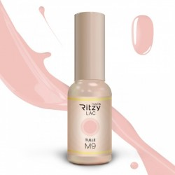 Ritzy Lac M9/Tulle/9ml