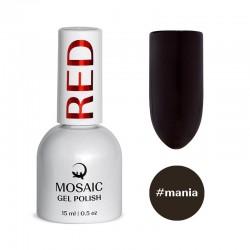 Mosaic Mania/gēla laka 15 ml