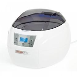 Ultraskaņas vanna