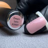 SPHYNX Lac/Fiber gel with vitamins/Dream Satin 820601/5ml