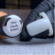 SPHYNX Lac/Fiber gel with vitamins/Claudy 820605/15ml