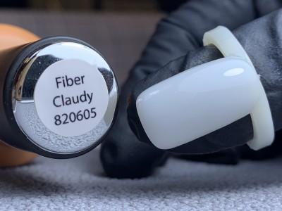 SPHYNX Lac/Fiber gel with vitamins/Claudy 820605/5ml