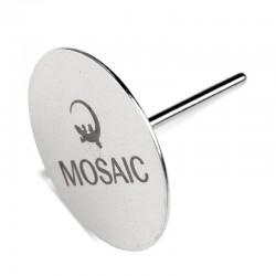 Pedikīra disks 35 mm