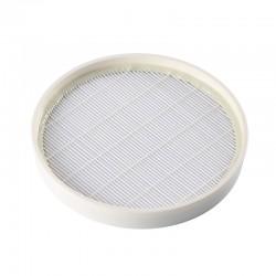 Putekļusūcēja filtrs A5