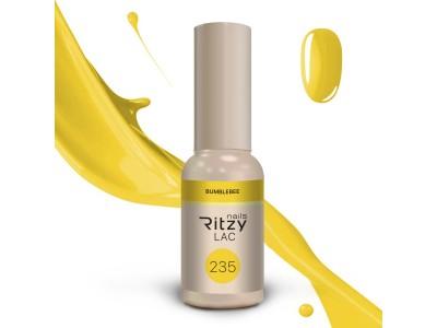 Ritzy Lac 9ml/Bumblebee 235