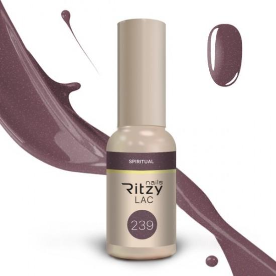 Ritzy Lac 9ml/Spiritual 239