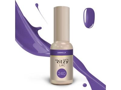 Ritzy Lac 9ml/Umbrella 240