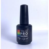 RITZY TM/Protection top coat/15ml