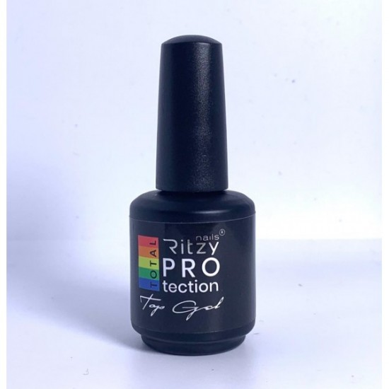 Ritzy TM/PROTECTION-Tops/15ml