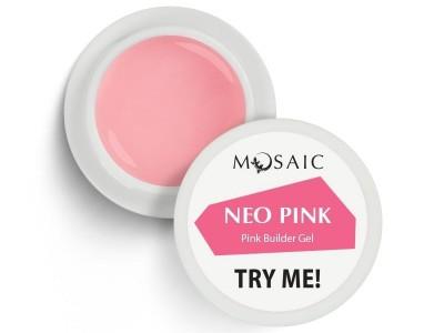 Mosaic NS/Neo Pink/5ml