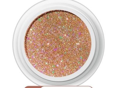 Ritzy/PLATINUM HOLO superfine glitter