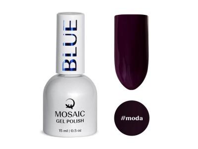 MOSAIC gēla laka/Moda 15ml