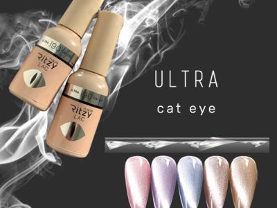 Ritzy Lac Cat Eye/Ultra 190