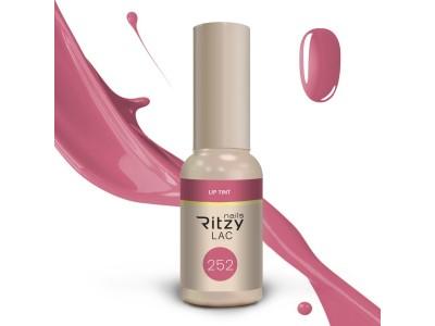 Ritzy Lac 9ml/Lip Tint 252