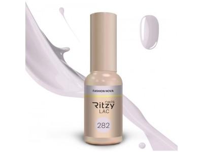 Ritzy Lac 282/FASHION NOVA/9 ml-gēla laka