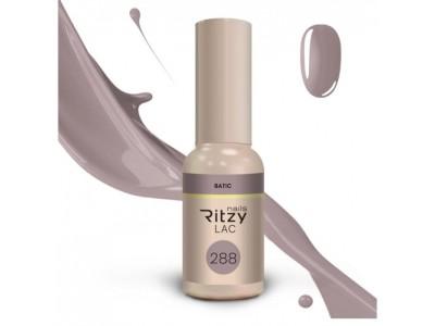 Ritzy Lac 288/BATIC/9 ml-gēla laka
