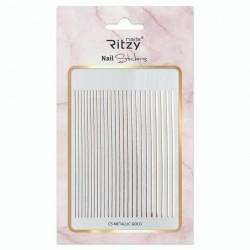 Ritzy TM/Nail art Stickers/C5
