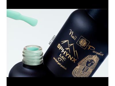 SPHYNX lac 872001/gel polish 10ml
